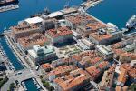 Část města Rijeka